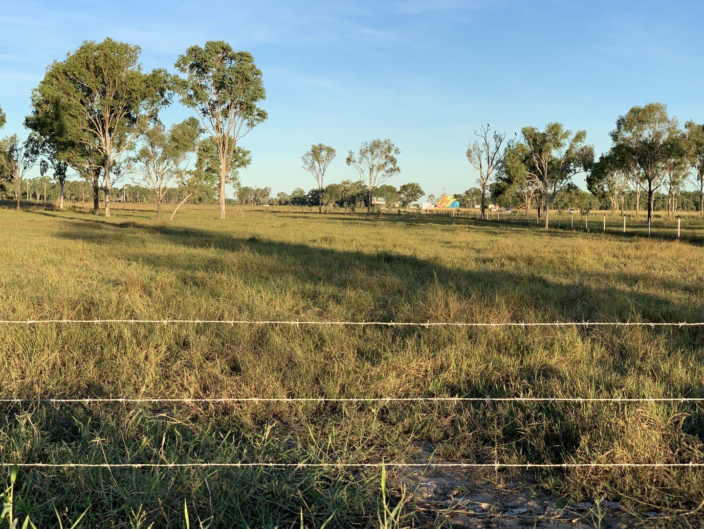 300 Woodstock Giru Road, Mount Surround QLD 4809, Image 2