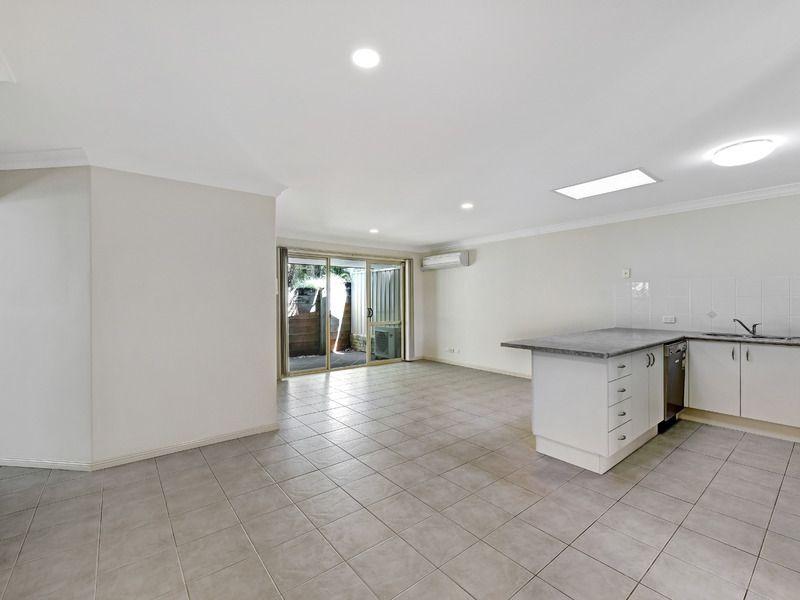 4/125a Granite Street, Port Macquarie NSW 2444, Image 1