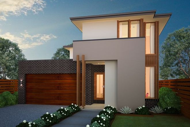 Picture of 3541 Columbus Street, POINT COOK VIC 3030