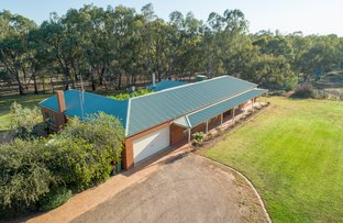 Picture of 16 Murray Bank  Drive, Echuca VIC 3564