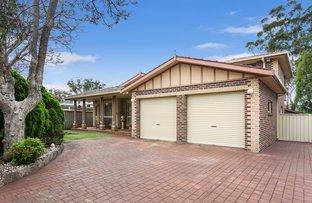 Picture of 34 Bettington Road, Oatlands NSW 2117