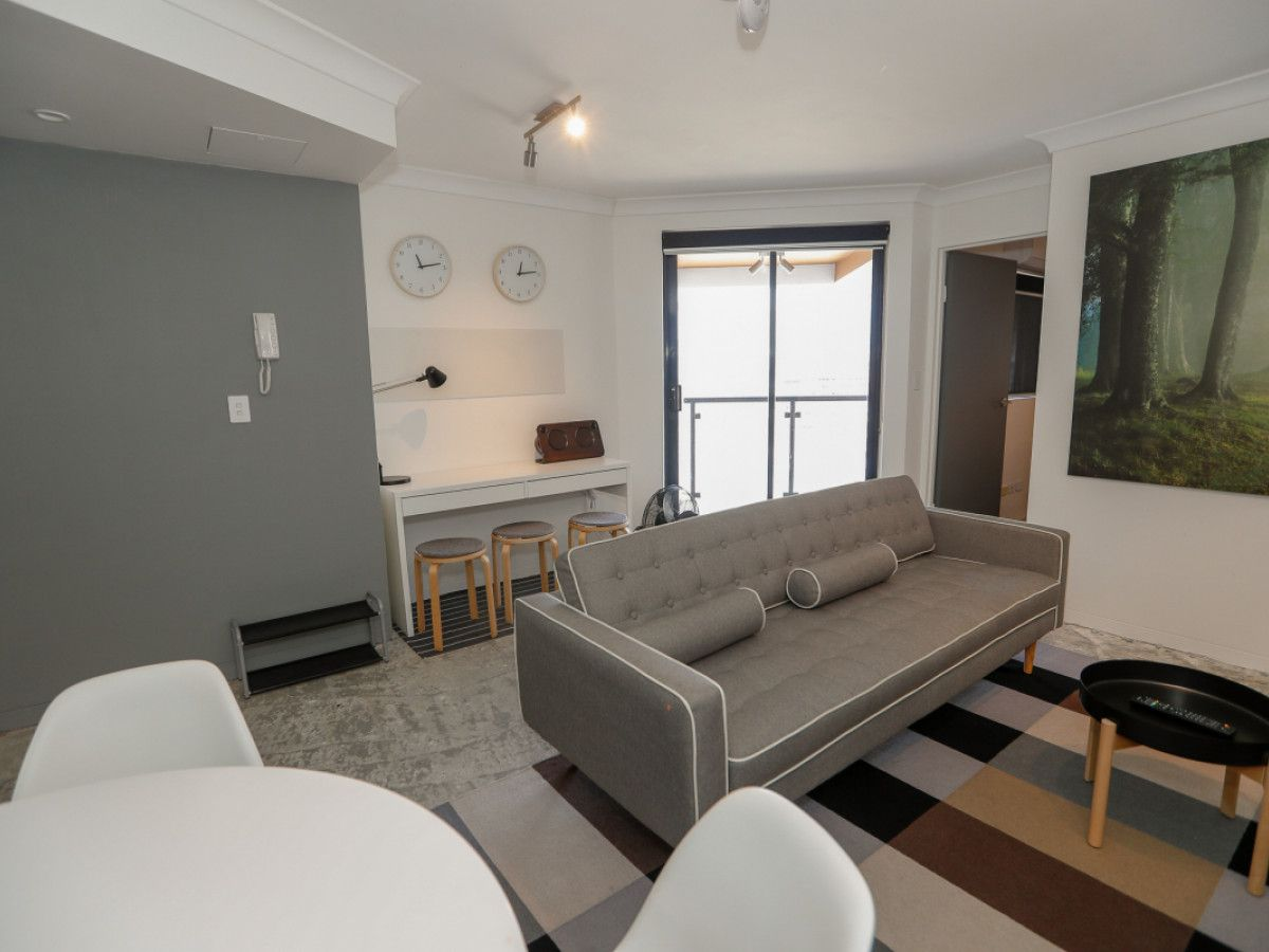 1 - 5 Randle Street, Surry Hills NSW 2010, Image 1