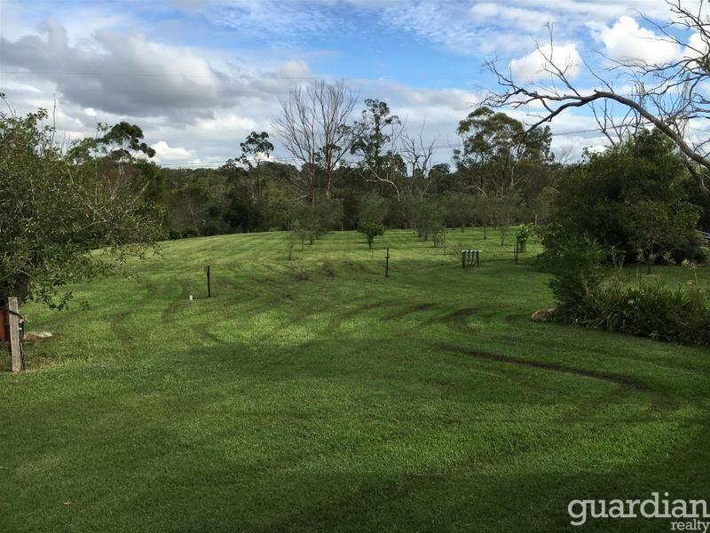 20A Jones Road, Kenthurst NSW 2156, Image 0