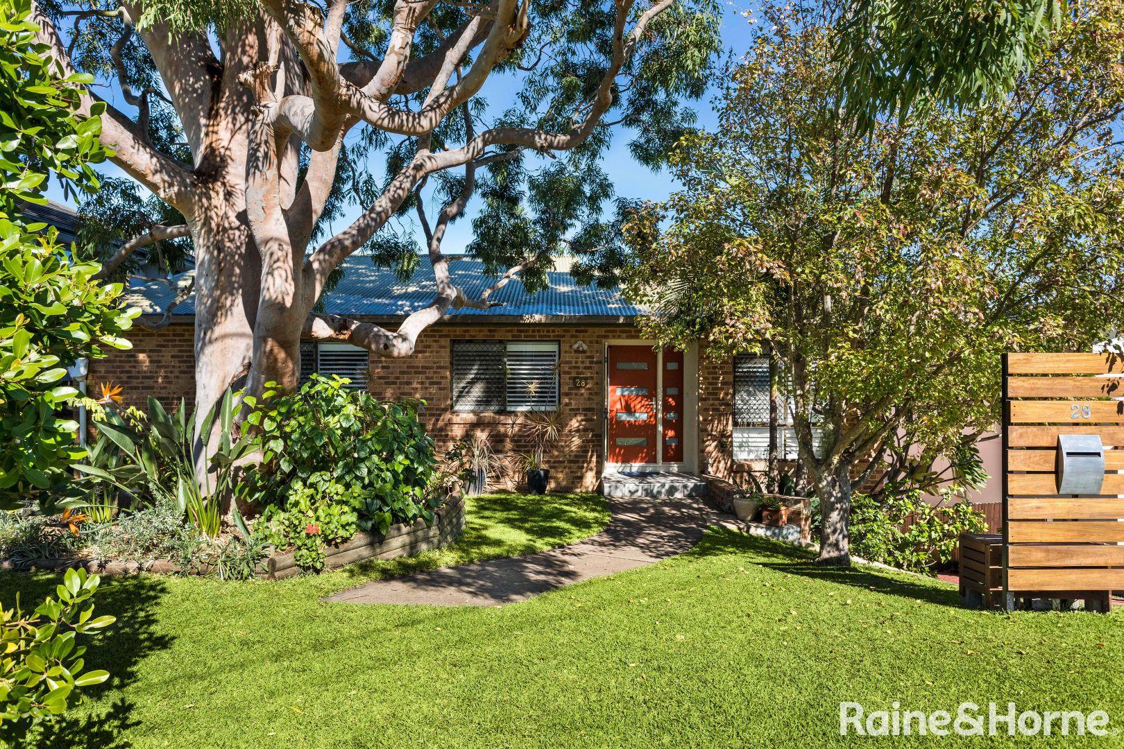 28 Spencer Street, Gladesville NSW 2111, Image 1