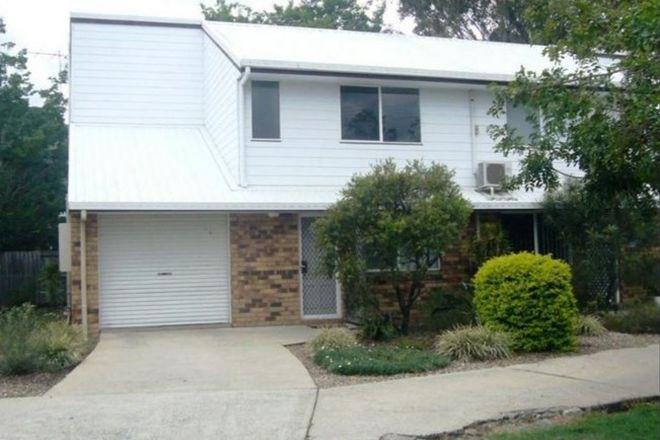 Picture of 15 Brisbane Street, BEAUDESERT QLD 4285