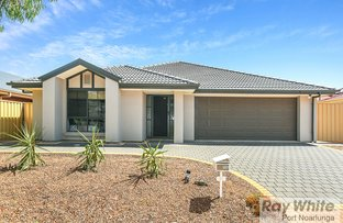 Picture of 51 Atlantis Avenue, Seaford Meadows SA 5169