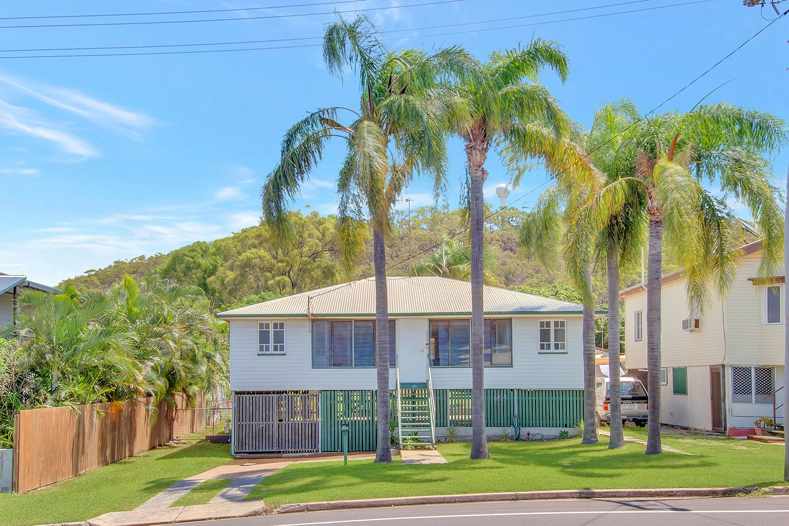 233 Auckland Street, South Gladstone QLD 4680, Image 0
