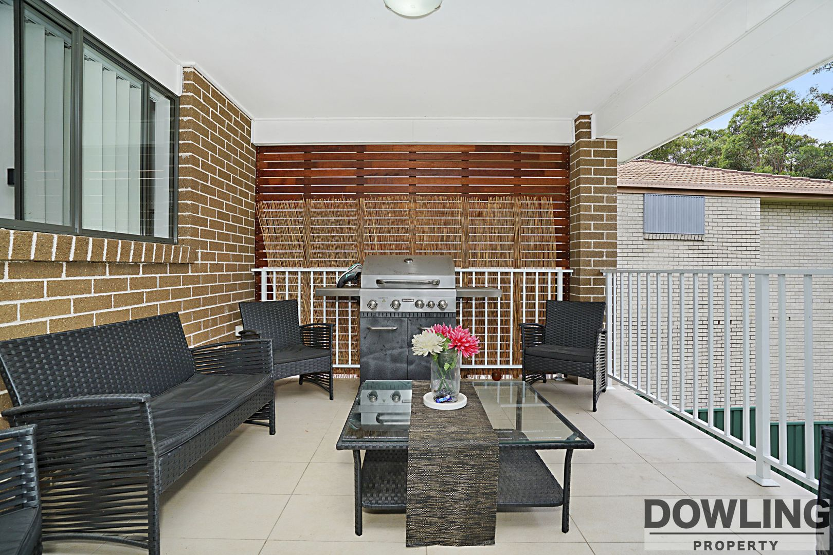 33 Redwood Close, Fletcher NSW 2287, Image 2