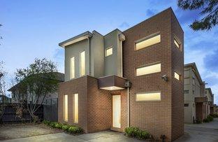 Picture of 1/11 Churchill Avenue, Maidstone VIC 3012