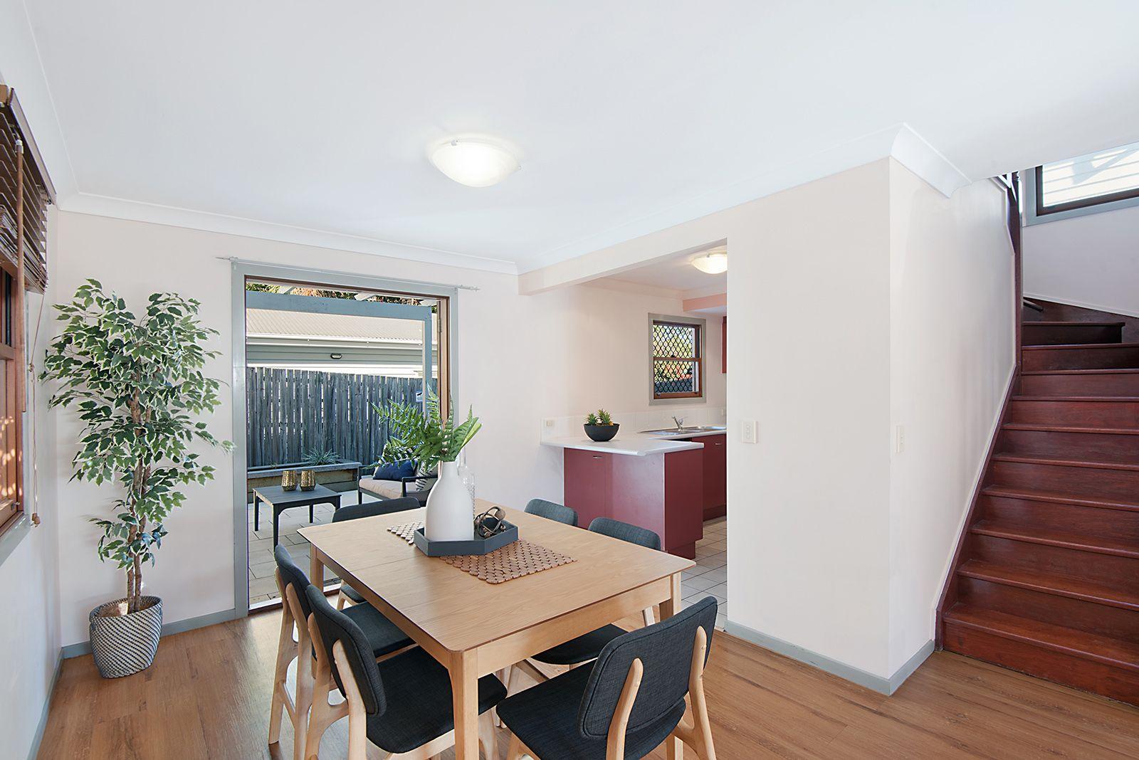50 Sexton Street, Petrie Terrace QLD 4000, Image 2