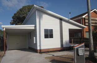 46 Morris Street, Yeppoon QLD 4703