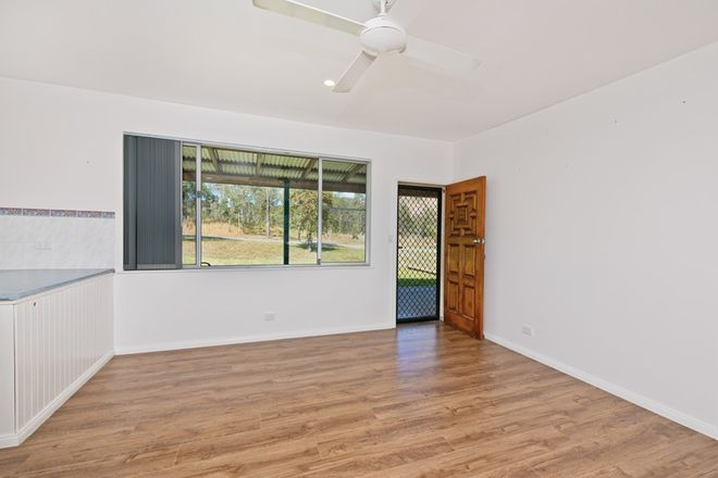 Picture of 28 Henry Street, LONG FLAT NSW 2446
