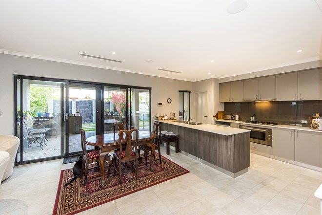 Picture of 31 Vaucluse Circuit, BELMONT WA 6104