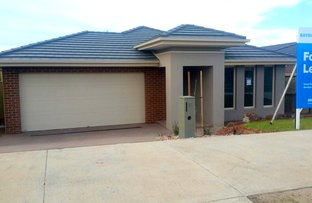 Picture of 18 Appleby Street, Curlewis VIC 3222