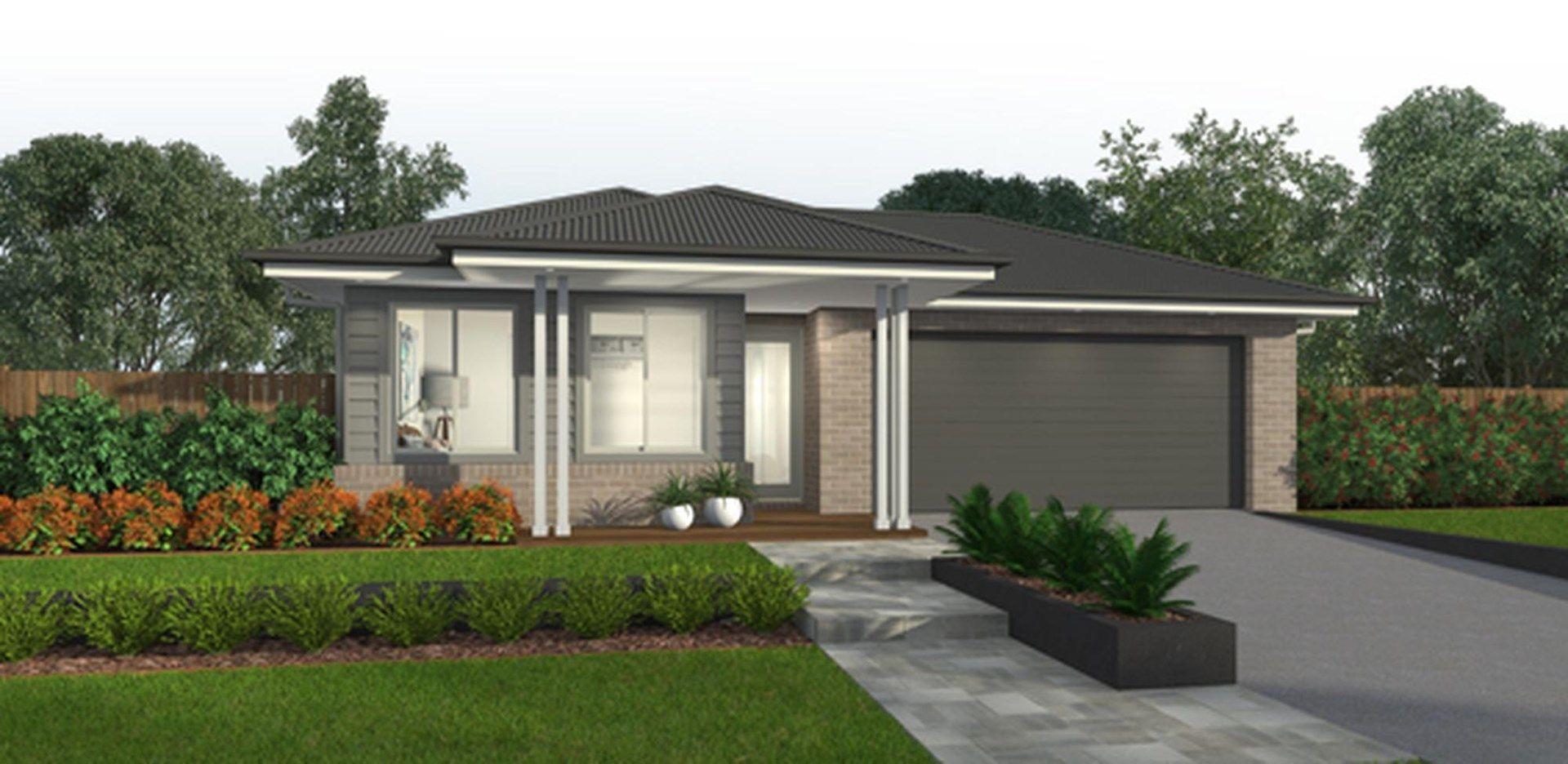 44 Trevally Street, Korora NSW 2450, Image 0
