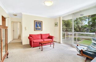 Picture of 11/133 Sydney Street, Willoughby NSW 2068