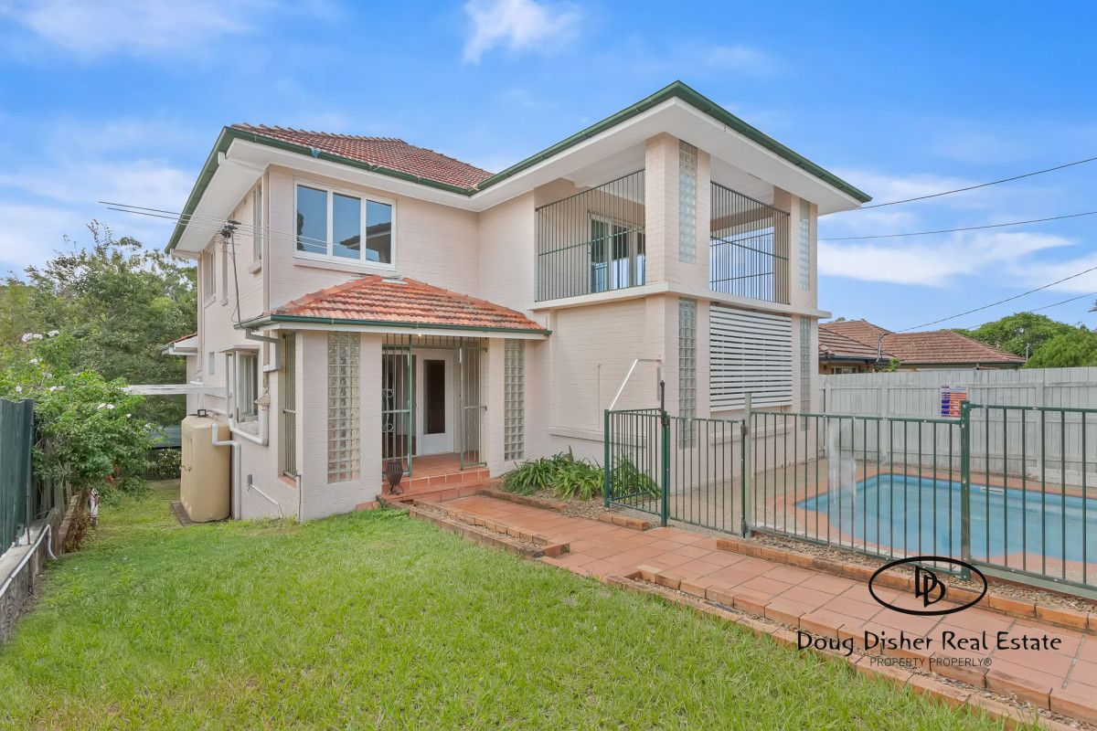 260 Hawken Drive, St Lucia QLD 4067, Image 0