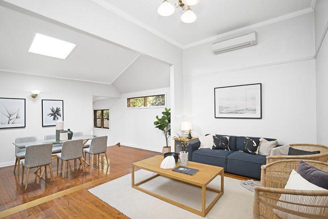 195 West Street, Crows Nest NSW 2065, Image 0