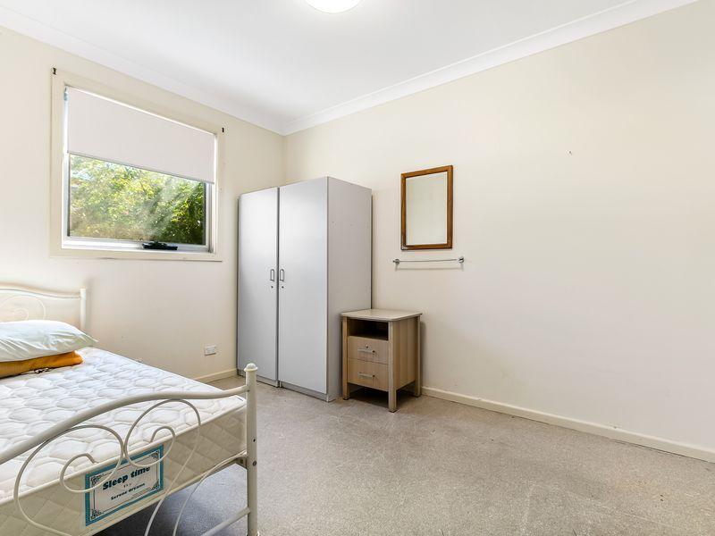 117 Livingstone Road, Marrickville NSW 2204, Image 1