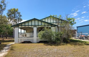 Picture of 18-20 Lister Street, Monto QLD 4630