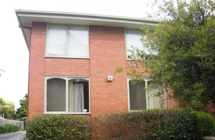 Picture of 7/5 Kent Road, Box Hill VIC 3128