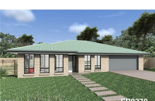 Picture of Lot 79 Rosewood Drive, Clarenza NSW 2460