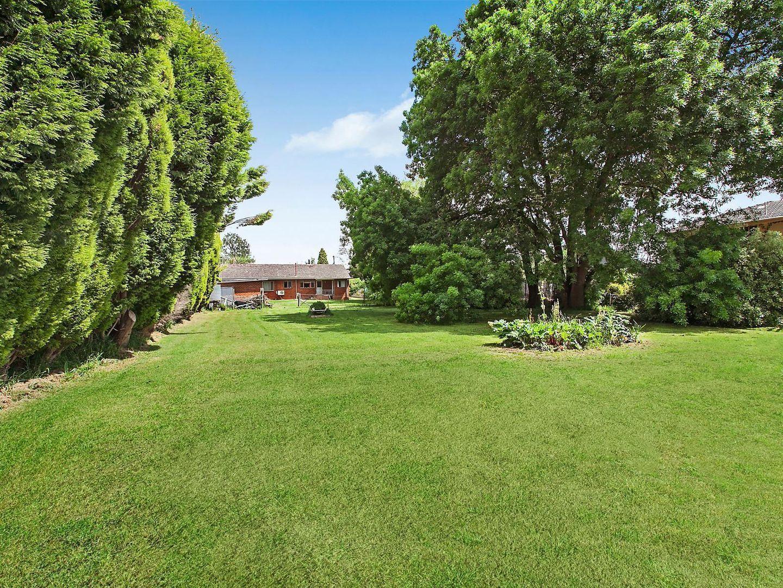 10 Gordon Road, Bowral NSW 2576, Image 2