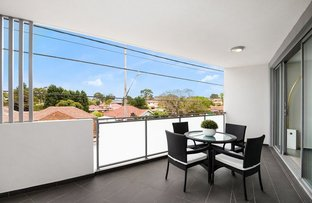 Picture of 7/333-339 Stoney Creek Road, Kingsgrove NSW 2208