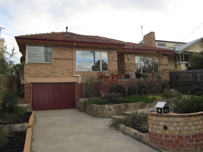 20 Denman Street, East Geelong VIC 3219, Image 0