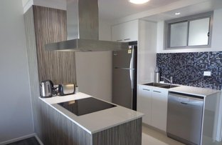 Picture of 1107/79 Smith Street, Darwin City NT 0800