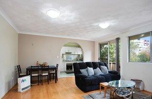Picture of 30/39-41 Ross Street, Parramatta NSW 2150