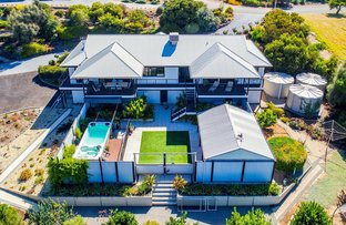 Picture of 8 Mitchell Heights, Normanville SA 5204