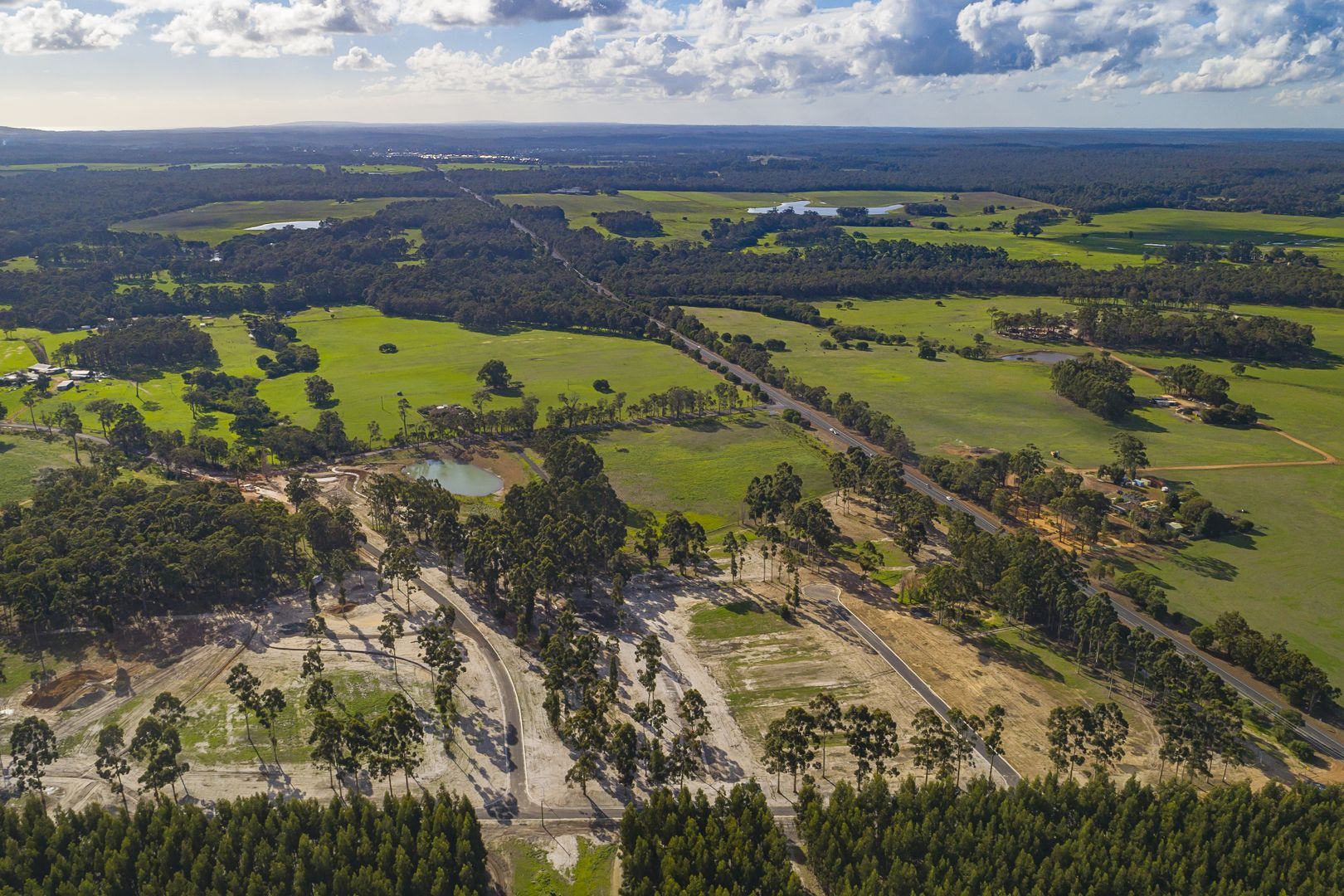 122 Bussell Highway, Witchcliffe, Margaret River WA 6285, Image 2