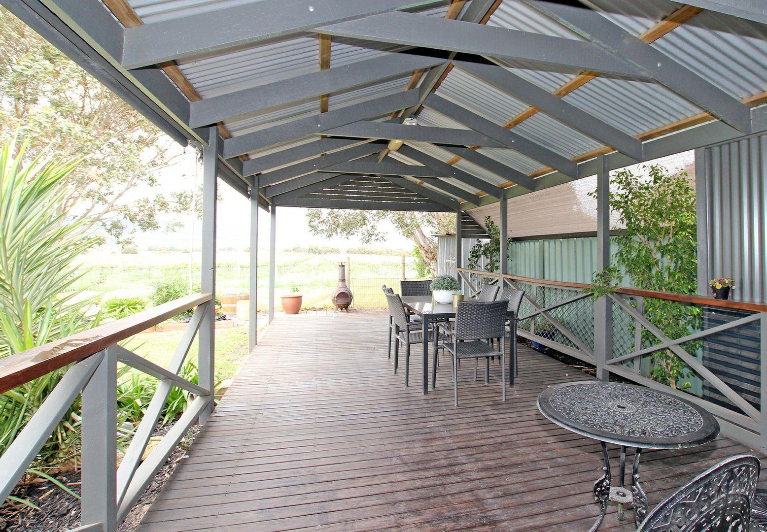 22 Moss Court, Aldinga Beach SA 5173, Image 1