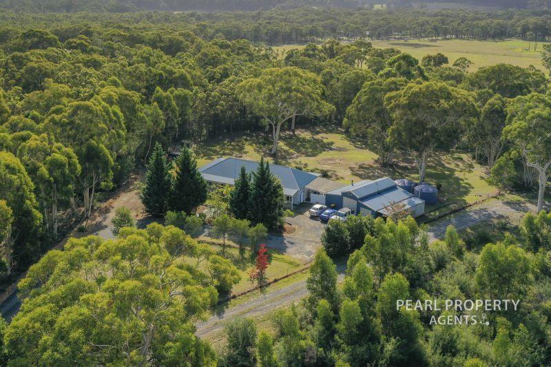 43A Hayward Road, Wandandian NSW 2540, Image 1