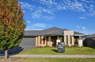 Picture of 5 De Lauret Street, Renwick NSW 2575