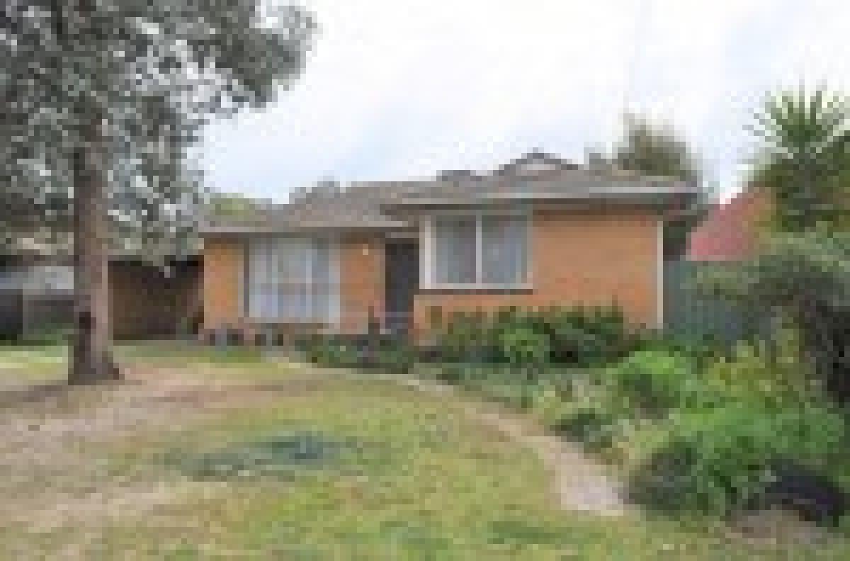 538 Douglas Road, Lavington NSW 2641, Image 1