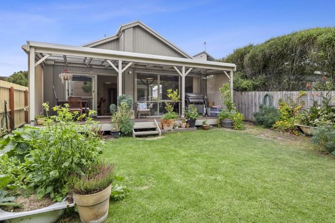 Picture of 1/2 Tonge Street, ANGLESEA VIC 3230