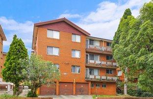 Picture of 6/67-69 Seventh Avenue, Campsie NSW 2194