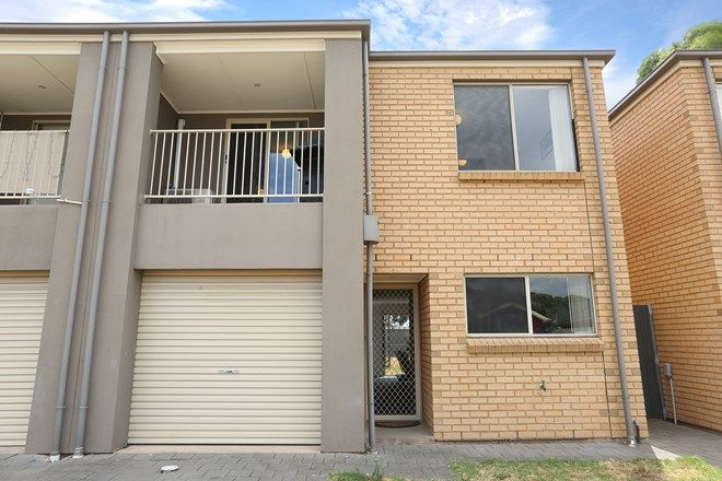 Picture of 8 Warwick Court, PARALOWIE SA 5108