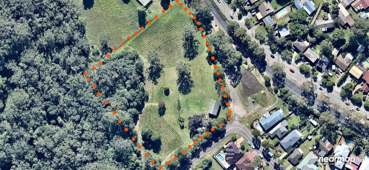 44 Hillside Drive, Glenning Valley NSW 2261, Image 1