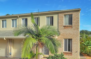 Picture of 54/115 Gumtree Street, Runcorn QLD 4113