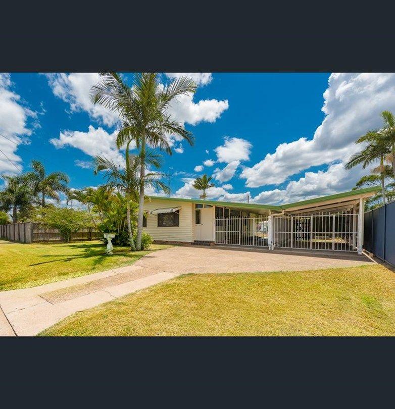 57 Grange Street, Norville QLD 4670, Image 0
