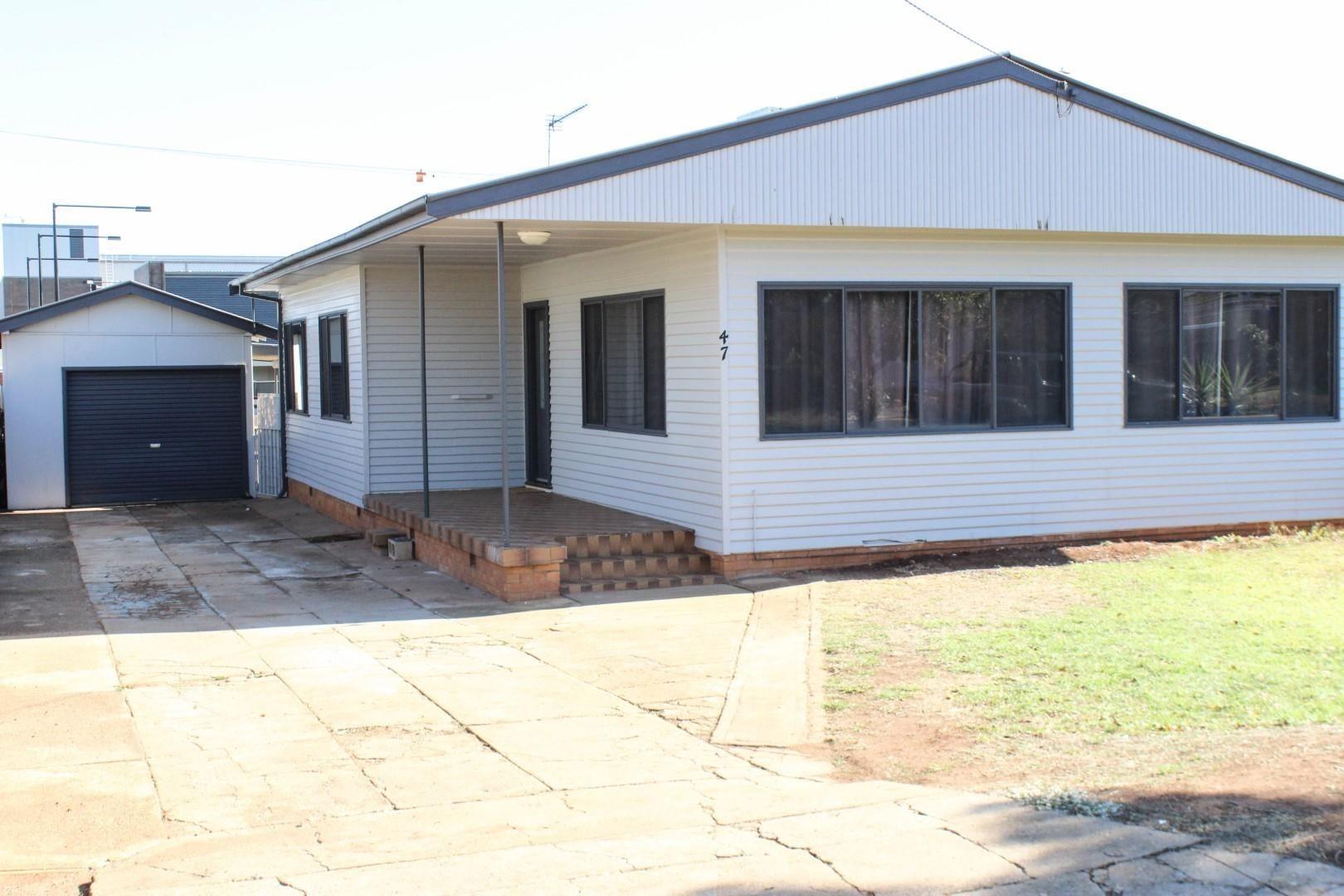 47 Leonard Street, Dubbo NSW 2830, Image 0