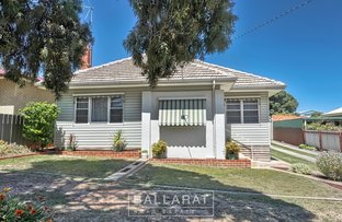Picture of 26 Taylor Street, Maryborough VIC 3465