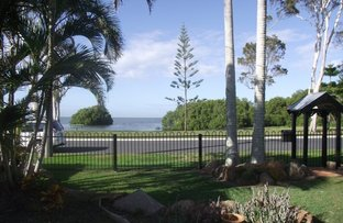 Picture of Godwin Beach QLD 4511