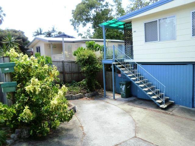 454B Nerang Southport Road, Ashmore QLD 4214, Image 0