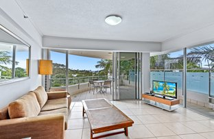 Picture of 309/14 Aerodrome Road, Maroochydore QLD 4558
