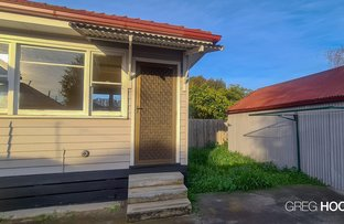 Picture of 2/15 Gwelo Street, West Footscray VIC 3012