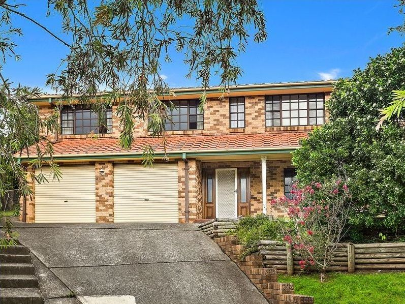 9 Stockwell Place, Figtree NSW 2525, Image 0